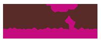 Albacora – Clínica Veterinaria Logo